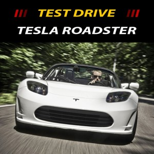 tesla-roadster-test-drive