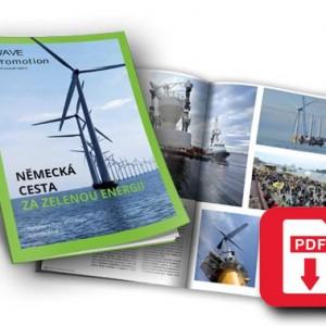 informace-k-investici-pdf