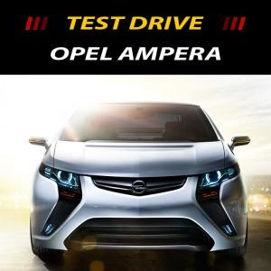 opel-ampera-test-drive