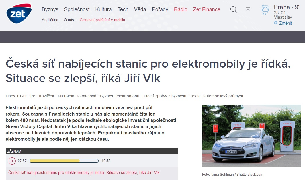 GVC_radio ZET 28.4.