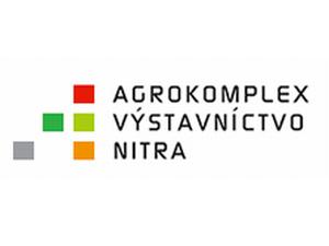 Vystaviste-Agrokomplex-Nitra-II-300x225