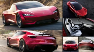Tesla-Roadster-2020-ig
